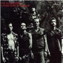 Hard Road to Follow - CD Audio di Flesh Eaters