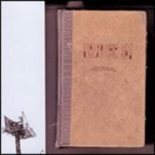 Journal - CD Audio di Bridge 61