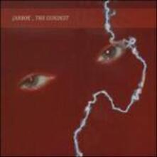 Conduit - CD Audio di Jarboe