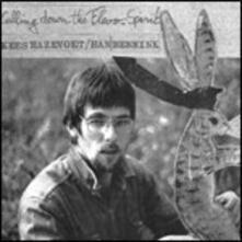 Calling Down the Flevo Spirit - CD Audio di Han Bennink,Kees Hazevoet