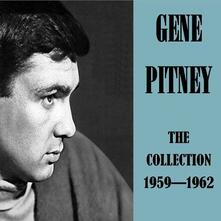 The Collection - CD Audio di Gene Pitney