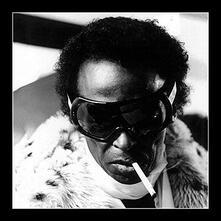 Best of Electric Live - CD Audio di Miles Davis