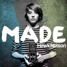 Made - CD Audio di Hawk Nelson