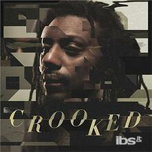 Crooked (Digipack) - CD Audio di Propaganda