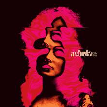 Holy Shit - Vinile LP di Nebula