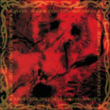 Blues for the Red Sun - CD Audio di Kyuss