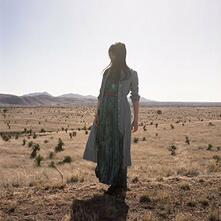 Deep Below Heaven - Vinile LP di Melaena Cadiz