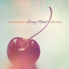 Cherry Picked 1997-2015 - Vinile LP di Four 80 East