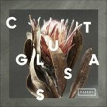 Fallen - CD Audio di Cut Glass