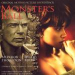 Cover CD Colonna sonora Monster's Ball - L'ombra della vita