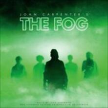 Fog (Colonna sonora) - Vinile LP