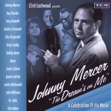 Dream's on Me (Colonna Sonora) - CD Audio