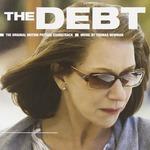 Cover CD Il debito