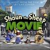 Shaun the Sheep Movi