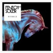 Rituals - Vinile LP di Fenech-Soler