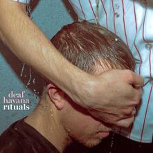 Rituals - CD Audio di Deaf Havana