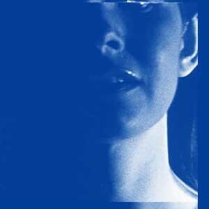 En Form for Bla - Vinile LP di Aethenor