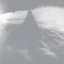 Cruel Optimism - Vinile LP di Lawrence English
