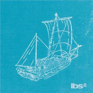 Raft - Vinile LP di Mike Cooper