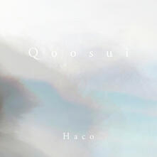 Qoosui - CD Audio di Haco