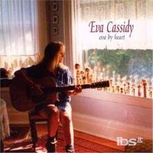 Eva by Heart - CD Audio di Eva Cassidy