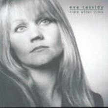 Time After Time - CD Audio di Eva Cassidy