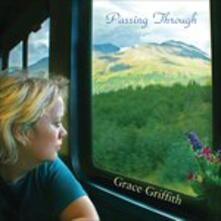 Passing Through - CD Audio di Grace Griffith