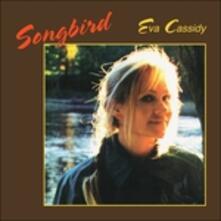 Songbird - Vinile LP di Eva Cassidy