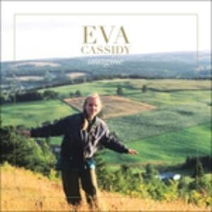 Imagine - Vinile LP di Eva Cassidy