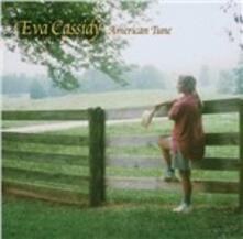 American Tune - CD Audio di Eva Cassidy