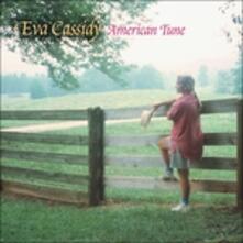 American Tune - Vinile LP di Eva Cassidy