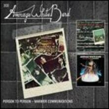 The Collection vol.3 (Remastered Edition) - CD Audio di Average White Band