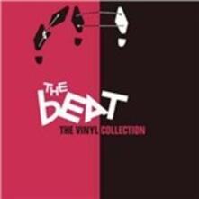 The Vinyl Collection - Vinile LP di Beat