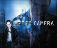 Dreamland - CD Audio di Aztec Camera