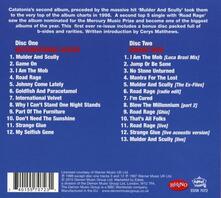International (Deluxe) - CD Audio di Catatonia