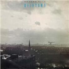 Raintown (Deluxe Edition) - CD Audio + DVD di Deacon Blue