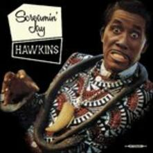 I Put a Spell on You - Vinile LP di Screaming Jay Hawkins