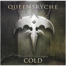 Cold - Vinile 7'' di Queensryche