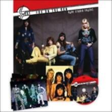 Fox on the Run - Vinile LP di Sweet