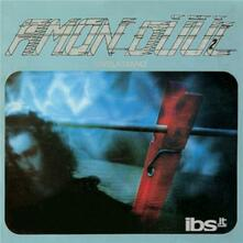 Vive La Trance (Deluxe) - Vinile LP di Amon Düül II