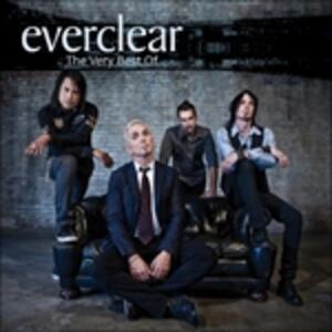 Very Best of - Vinile LP di Everclear
