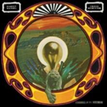 Cristo Redentor - Vinile LP di Harvey Mandel
