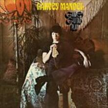Games Guitars Play - Vinile LP di Harvey Mandel