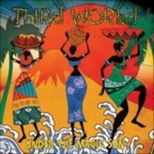 Under the Magic Sun - Vinile LP di Third World