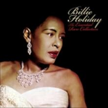 Essential Rare Collection - Vinile LP di Billie Holiday