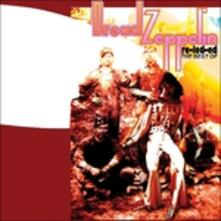 Re-Led-Ed. Best of - Vinile LP di Dread Zeppelin