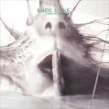 London '81 - Vinile LP di Greg Lake