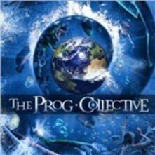 Prog Collective - Vinile LP di Prog Collective