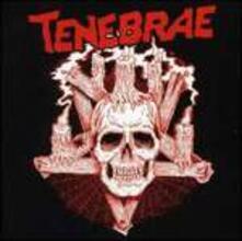 Tenebrae - Vinile LP di Tenebrae