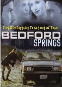 Film Bedford Springs